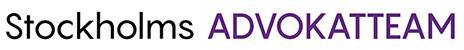 Advokatteam: Advokat Familjerätt, Försvarsadvokat, Brottmålsadvokat